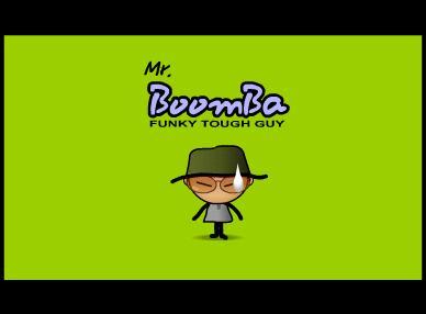 kumpulan gambar Film kartun korea yang lucu  Animasi Korea Meme Lucu Emo Bergerak